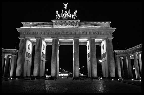Veranstaltungen berlin