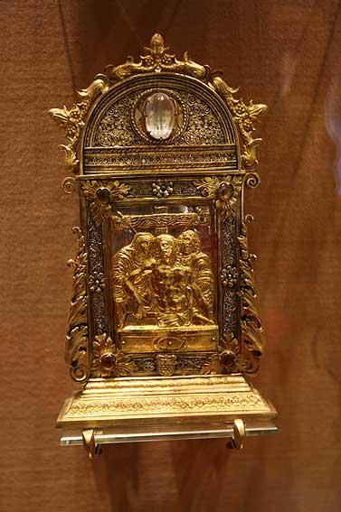 Vatican Museums Pictures.Musei Vaticani. Museo Vaticano