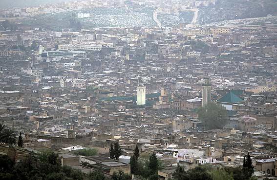 مشاركة: جولة في المغرب في كل يوم مدينة     هدية منى إلى كل أهل المغرب بلمنتدى