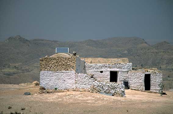 l u0026 39 histoire de la ville de toujane en tunisie