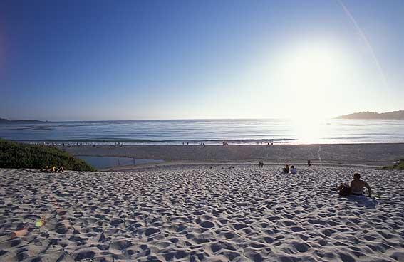 Las mejores playas nudistas del mundo otrosmundos
