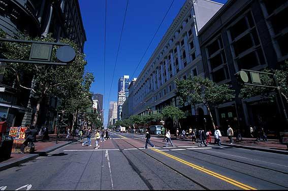 San francisco california usa united states of america fotos de san